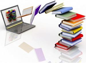 internet sumber informasi