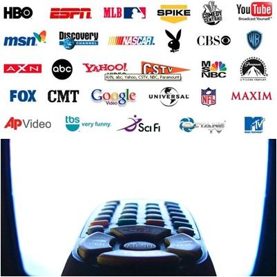 Perkembangan TV kabel di Indonesia