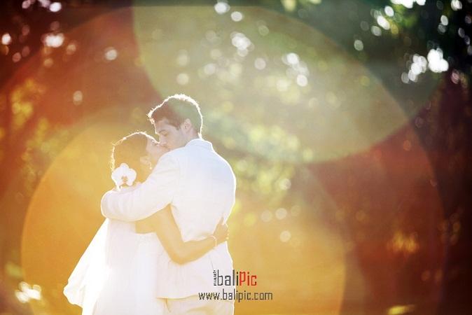 Tips Bali Wedding Photography