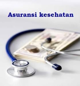 asuransi kesehatan, tips asuransi kesehatan, asuransi kesehatan terbaik