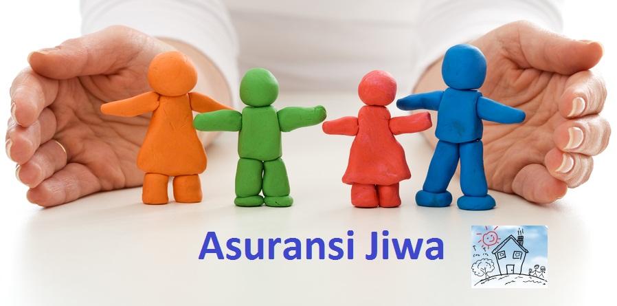 Asuransi Jiwa Perlindungan Terbaik untuk Keluarga