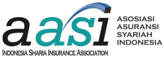 Asosiasi Asuransi Syariah Indonesia ( AASI )