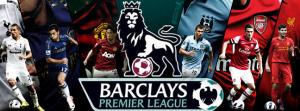 Barclays Premier League 2013-2014