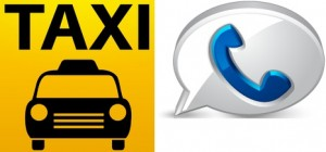 telepon taksi jakarta