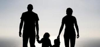 Teladan Bagi Perkembangan Anak
