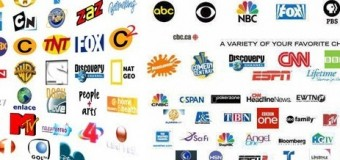 Manfaatkan TV Kabel Secara Maksimal