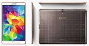 Samsung GALAXY Tab3 10.1 inch