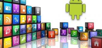 Aplikasi Android yang Bagus