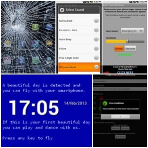 aplikasi jahil android