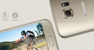 kamera samsung galaxy s6