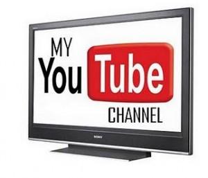 Channel Youtube Untuk Belajar Gitar