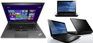 Laptop Lenovo Murah