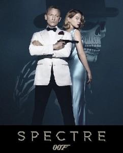 Film Spectre