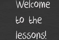 Apa yang Harus Dimiliki Siswa Belajar Bahasa Inggris untuk Pemula?
