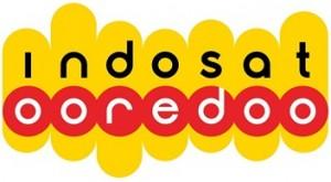 4g-plus-indosat-ooredoo