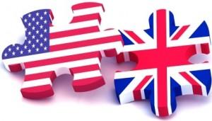 bendera amerika-inggris
