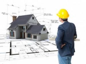 Desain dan Renovasi Rumah