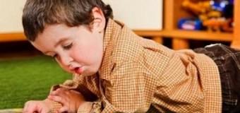 Cara Terbaik Mengajak Anak TK untuk Belajar