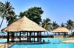 Daftar Hotel Murah Lombok Dekat Pantai Yang Recommended