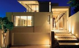 rumah-tingkat-minimalis