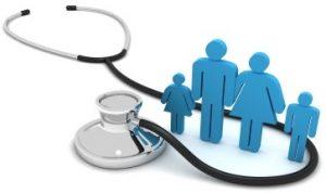 asuransi-kesehatan-keluarga