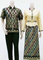 batik-couple