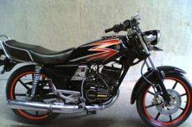 motor-yamaha-rx-king
