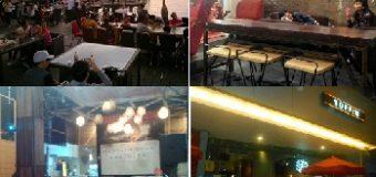 Rekomendasi Tempat Santai Asyik di kota Makassar