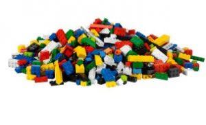mainan-lego