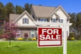rumah-dijual