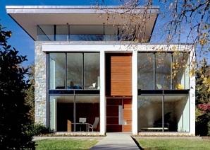 rumah-minimalis