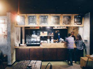 Kafe Kopi