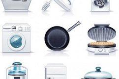 Tips Membeli Perkakas Rumah Tangga