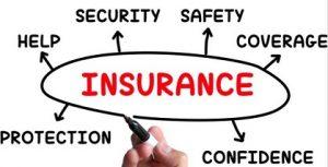pentingnya asuransi