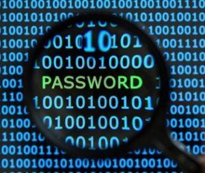 tips password