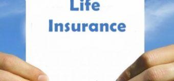 Perhatikan Hal Ini Sebelum Daftar Polis Asuransi Jiwa