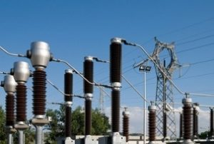 independent power producer Indonesia