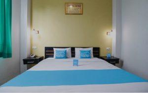 penginapan murah airy room