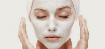 Manfaat Penggunaan Masker Wajah