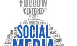 Extra Mileage from Your Social Media Engagement