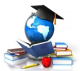 donasi pendidikan