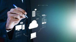 Teknologi Cloud Untuk Bisnis
