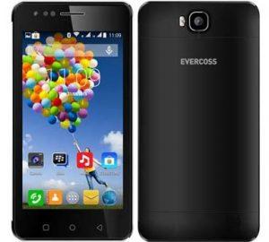 handphone evercoss