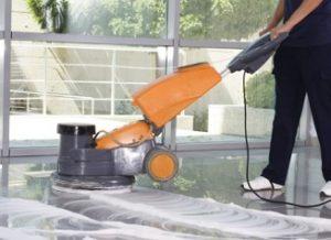 jasa cleaning rumah
