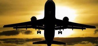 6 Trik Jitu Mendapatkan Tiket Pesawat Murah