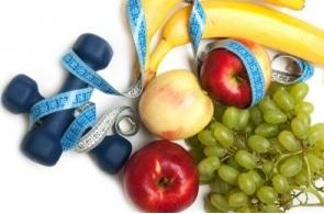 makan sebelum olahraga
