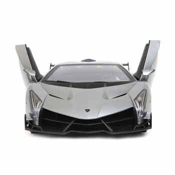 Lamborghini Extreme Edition