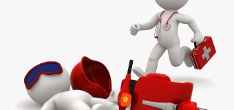 Ini Dia Jenis Asuransi untuk Kecelakaan yang Wajib Diketahui!