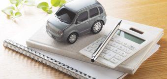 Berapa Dana yang Harus Disiapkan Saat Berencana Kredit Mobil?