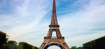 Jarang Diketahui, Ini Dia 5 Fakta Tentang Menara Eiffel